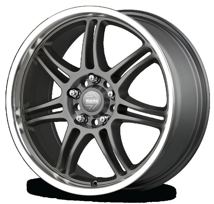 used wheels hamilton